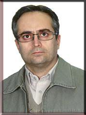 Dr. Mohsen Jahed